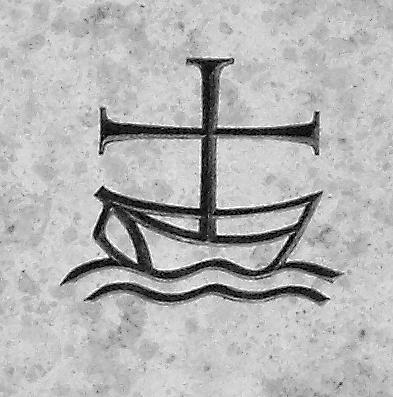 Ekumenisk Gudstjänst den 25 oktober, Minnes gudstjänst 31 oktober och Studiesöndag 1 november är inställda.